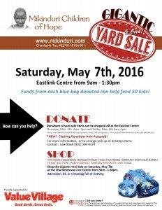 yard-sale-flyer-big
