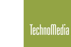 TechnoMedia