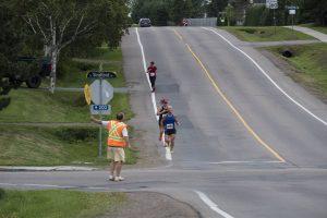 Mikinduri Rotary Run