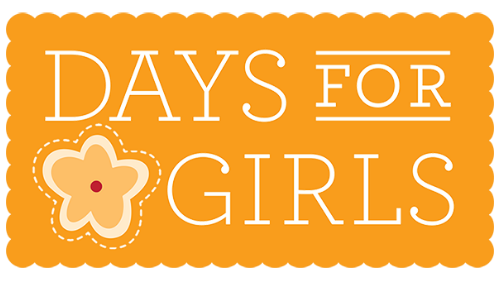 days-for-girls-logo