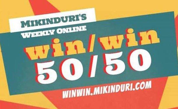 win-win-lottery